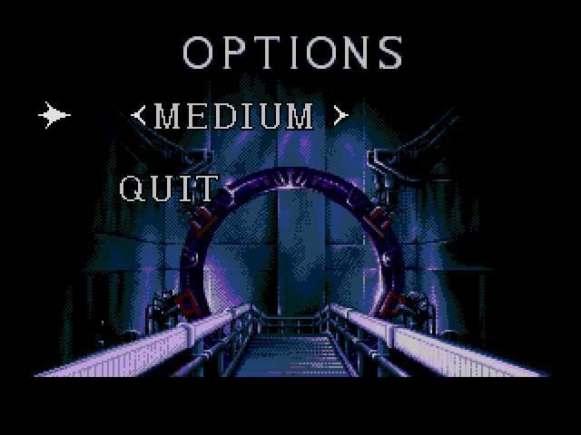 Test MD : Stargate Stargate002_zpsadf47091