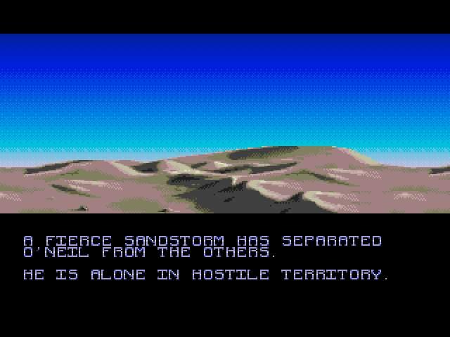 Test MD : Stargate Stargate003_zps66f5378a