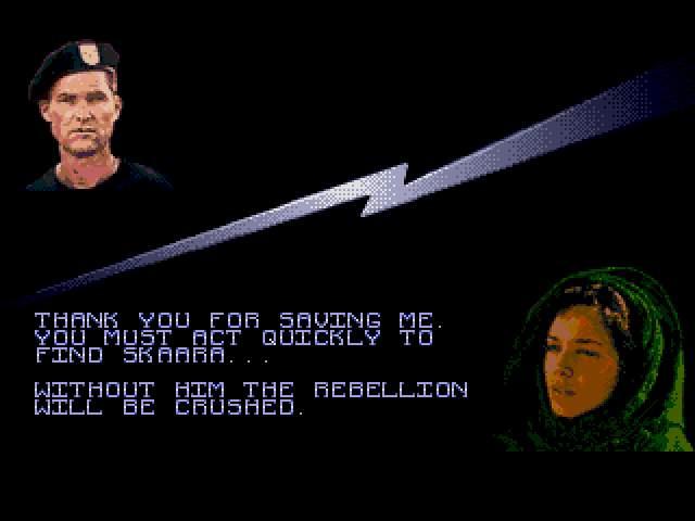 Test MD : Stargate Stargate019_zps55f3da29