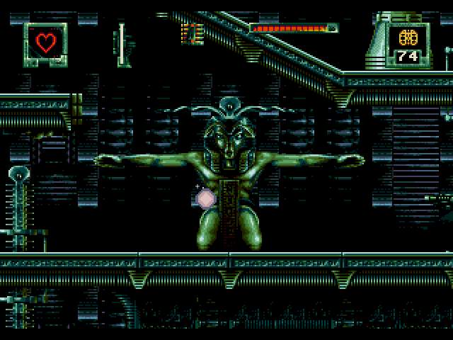 Test MD : Stargate Stargate029_zps657a467f
