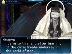Test : Shin Megami Tensei : Strange Journey 7_zpsef10d2b2