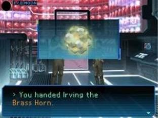 Test : Shin Megami Tensei : Strange Journey 8_zpsc3a3ad92