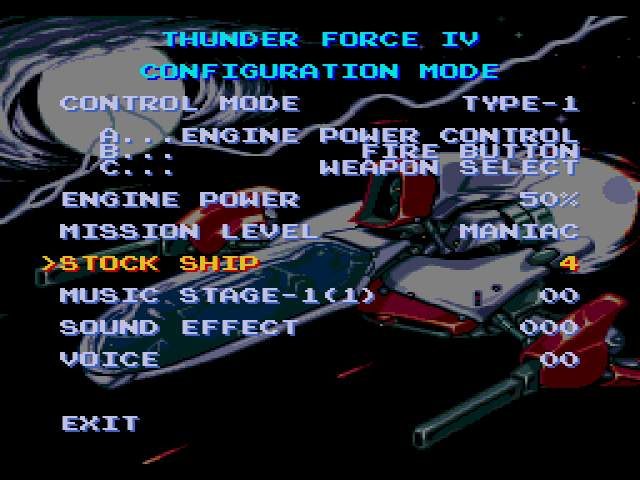 Test MD : Thunder Force IV ThunderForceIV000_zps6788ae5d
