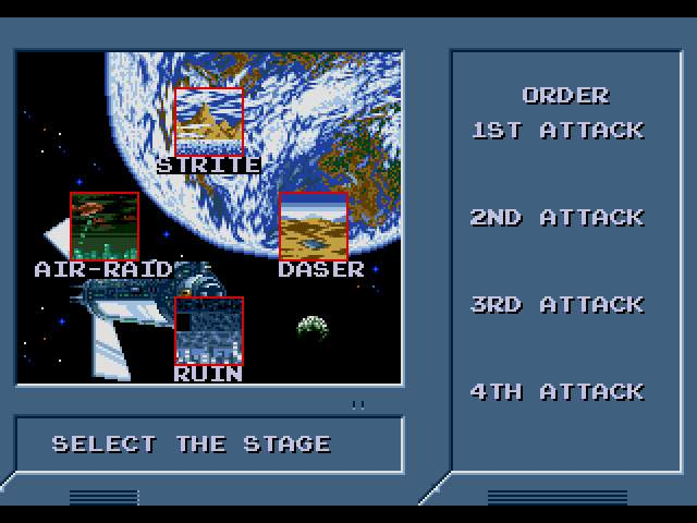 Test MD : Thunder Force IV ThunderForceIV003_zpsf90123bb