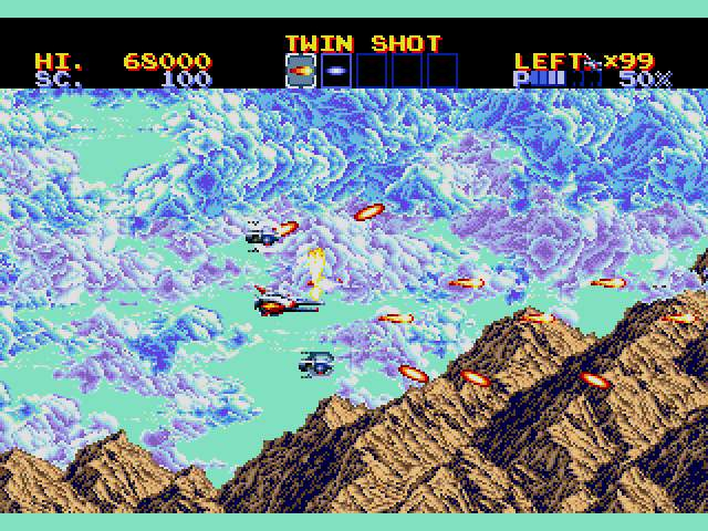 Test MD : Thunder Force IV ThunderForceIV004_zpsbd7b9a41