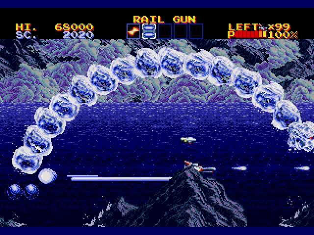 Test MD : Thunder Force IV ThunderForceIV005_zpsb5e3da33