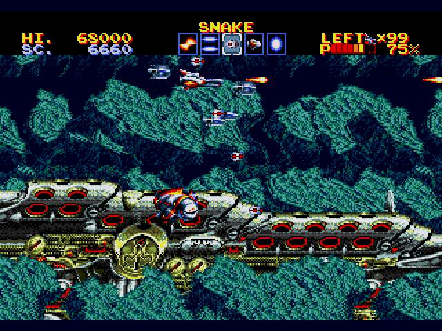 Test MD : Thunder Force IV ThunderForceIV006_zpsbd5d6fd1