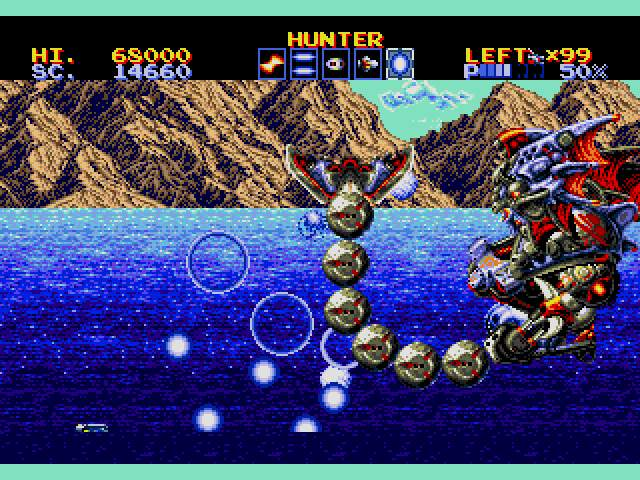 Test MD : Thunder Force IV ThunderForceIV010_zps6ac47355