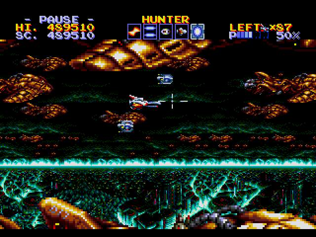 Test MD : Thunder Force IV ThunderForceIV012_zpscb581fb2
