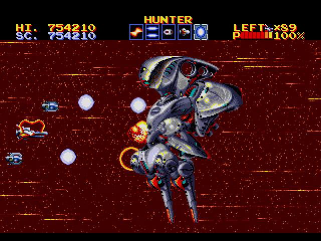 Test MD : Thunder Force IV ThunderForceIV014_zpsbdd58b2e