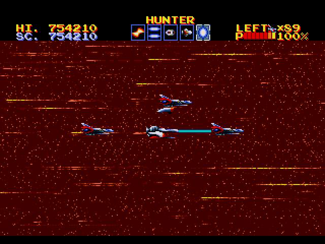 Test MD : Thunder Force IV ThunderForceIV015_zps9819b80b