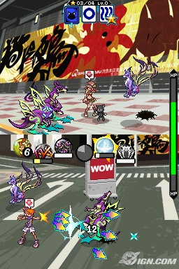 Test DS : The World Ends With You The-world-ends-with-you-neku-shiki-battle_zpseb44684c