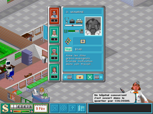 [Test] Theme Hospital pour PC Hospital_010_zps4ef78953