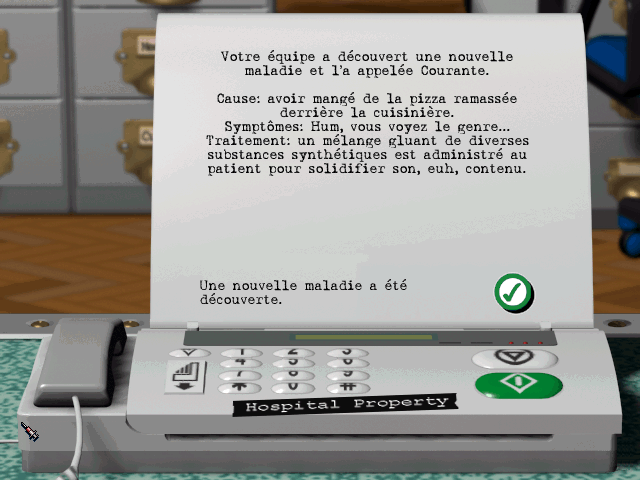 [Test] Theme Hospital pour PC Hospital_012_zps2f46ae63