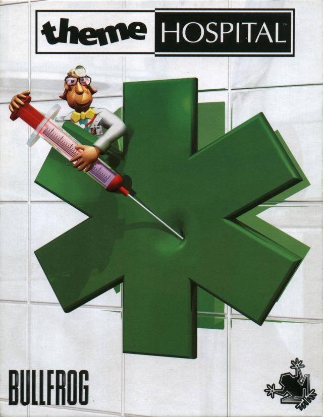 [Test] Theme Hospital pour PC Theme_zpsb2da4716