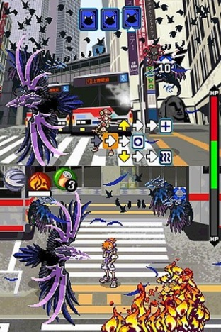 Test DS : The World Ends With You Wowods002_m_zps94cd1eaa