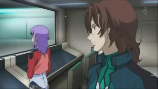 [Gundam 00 ] [ Anew Returner] Snapshot20081217202916