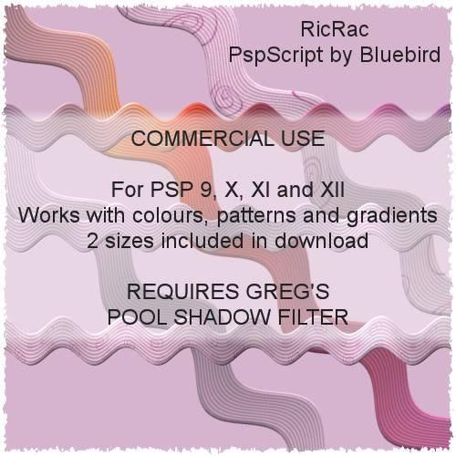 Ric Rak PSP Scripts (Bluebird's Blog) Ricracpreview