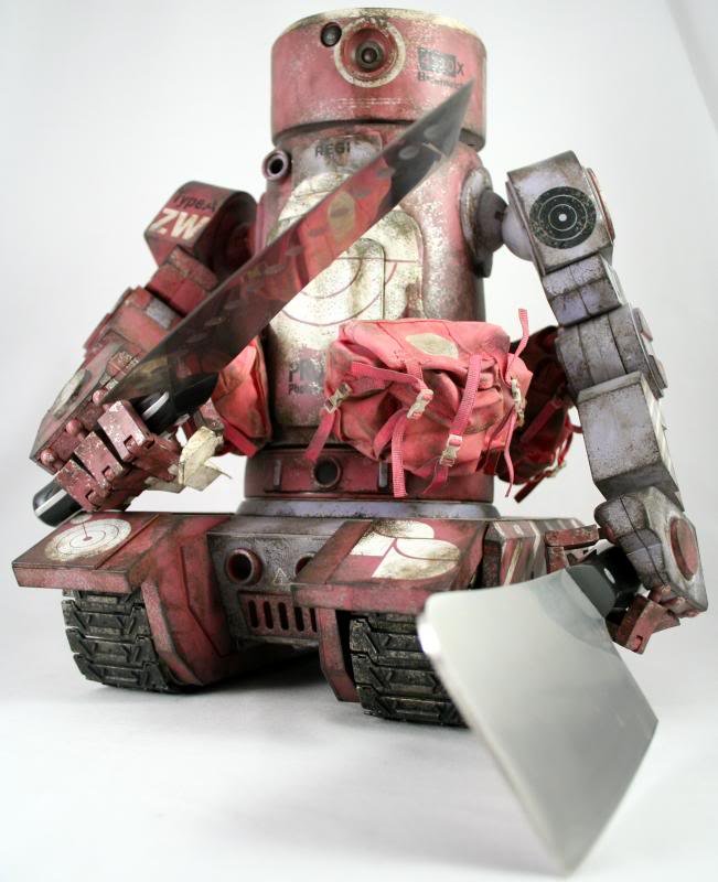 What is your favourite  'BOT' in WWR ?  - Page 2 005knives_zps5a4d26b5
