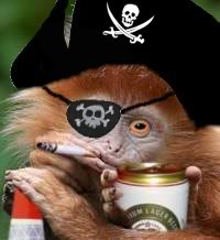 Tom's Boring  Requiem For Heroes: The Obituary - Page 3 Pirate-monkey-beer