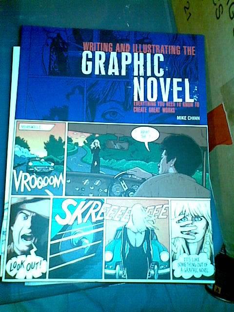 Selling manga/G&LBibles/Kera/drawing books/yaoi/anime/DVD/CDs 28112009002