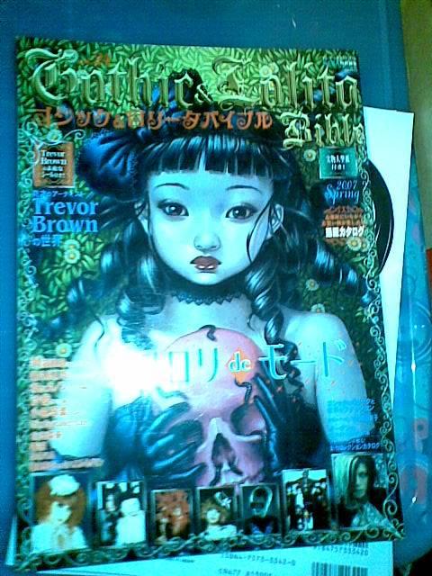 Selling manga/G&LBibles/Kera/drawing books/yaoi/anime/DVD/CDs 28112009007