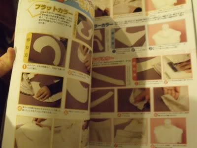 Seller] Manga,Books, Magazines (Cosmode G&LB), DVDs