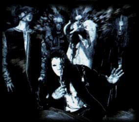 Arcturus - Notícias de possível reunião e biografia da banda. Arcturus