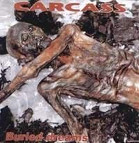 Carcass Burieddr