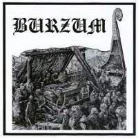 Burzum Burzum