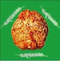 Carcass Cerebral