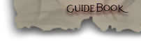 The Dark Side of Justice [LB; ZB] Guidebook-2