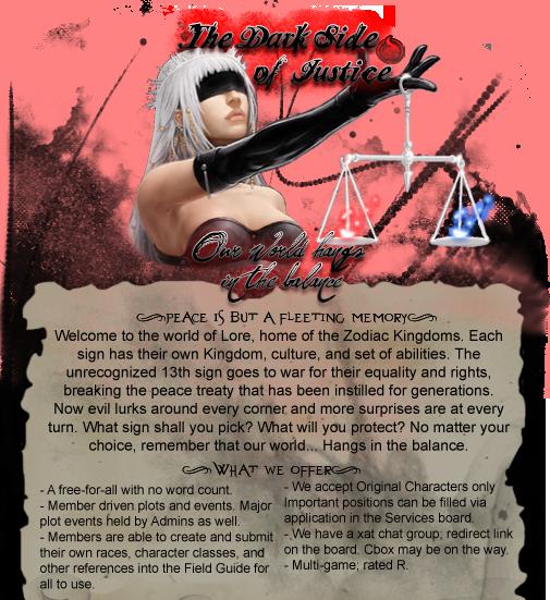 The Dark Side of Justice [LB; ZB] Logomain-8