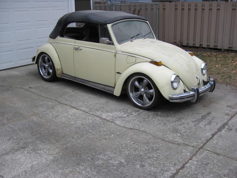 favorite VW pics? Post em here! - Page 3 TJsVert001