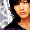 ~  Destiny ~ AkanishiJin6