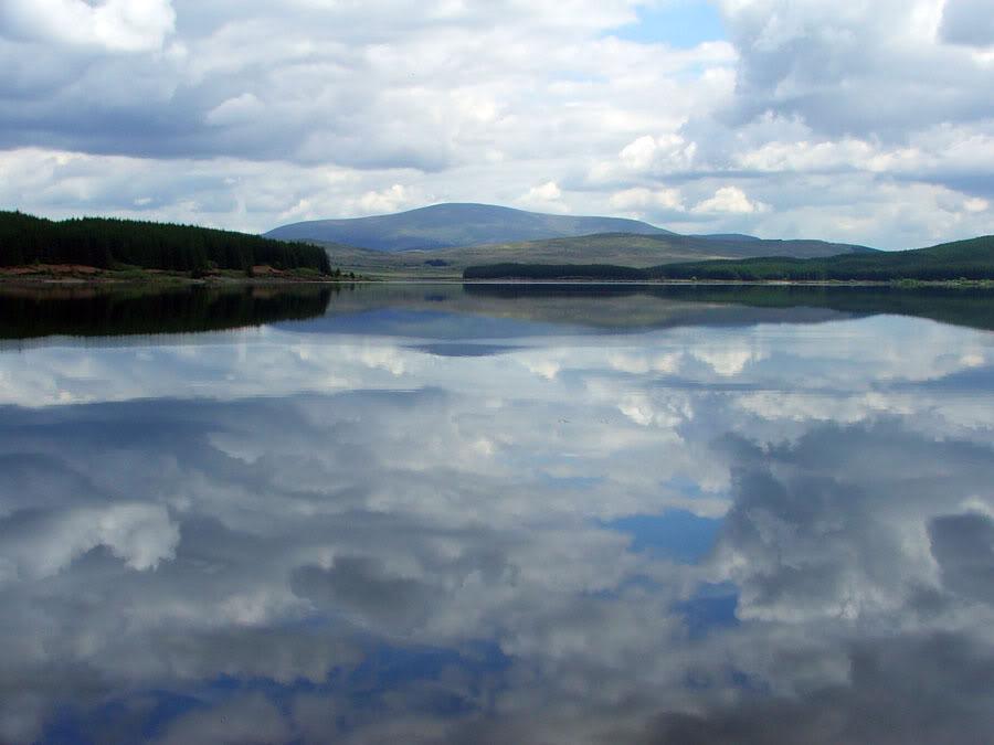 Loch Doon LochDoon2