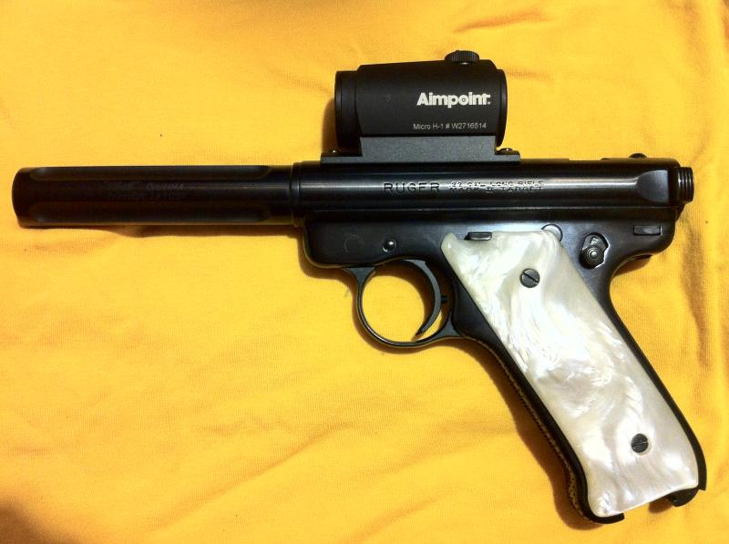 Show Me Your Bullseye Pistols - Page 5 IMG_1520_zpsqekmobcg