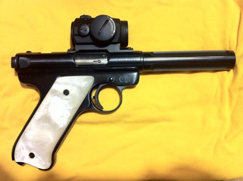 Show Me Your Bullseye Pistols - Page 5 IMG_1521_zpscxxfeqa1