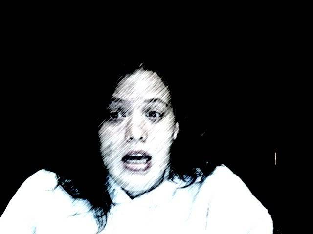 Here's me Photo13