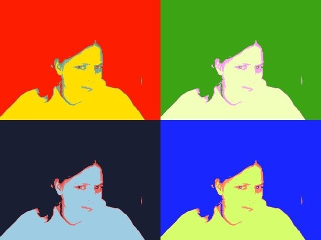 Here's me Photo8