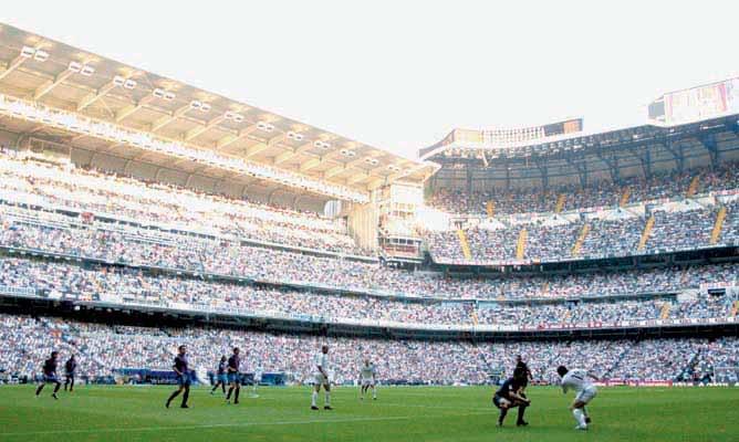 .::proyecto de estadios internacionales::. S