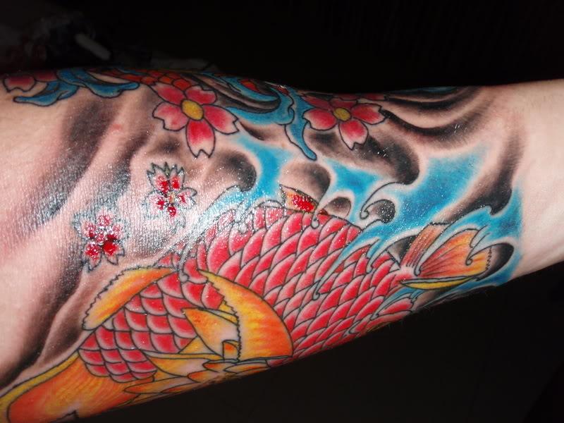 Tattoos.... P6140004
