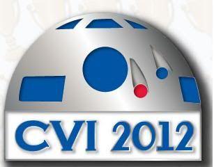 Celebration VI Pin giveaway! C6pin