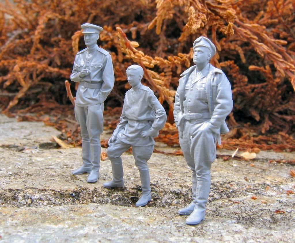 figurines virtuelles - Page 2 48b_zpsjkpartrn