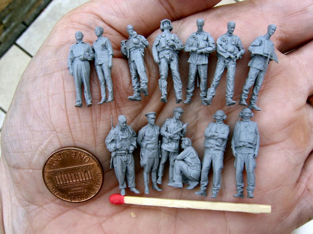 figurines virtuelles - Page 2 72testf_zpsjw6c29cn