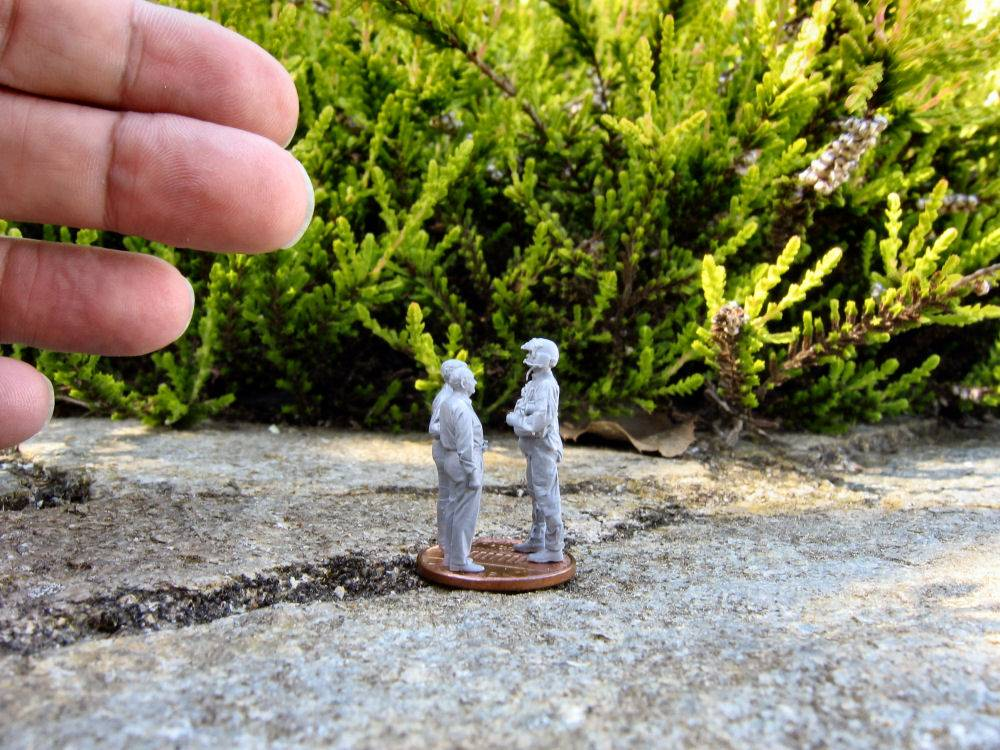 figurines virtuelles - Page 2 Veteran%20day%20d_zpsroq358lc