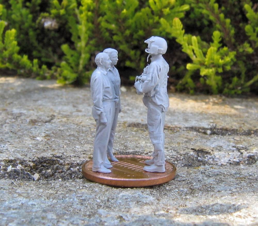 figurines virtuelles - Page 2 Veteran%20day%20e_zpsmndbzj5u