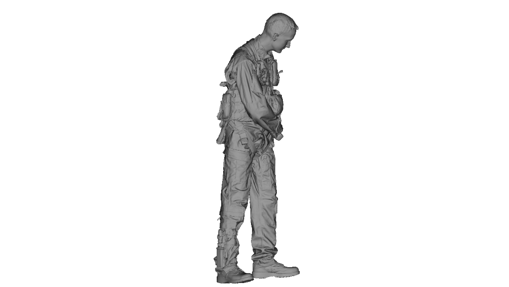 figurines virtuelles USarmypilot12_zps7b3687bb