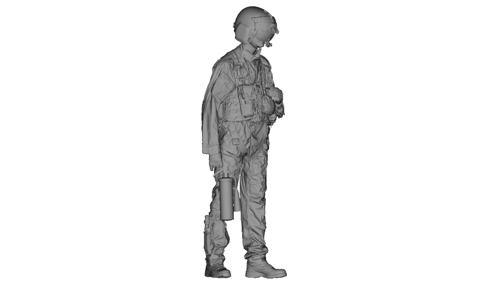 figurines virtuelles USarmypilot9_zps738836c4