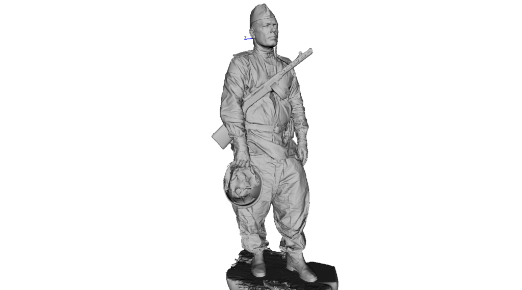 figurines virtuelles - Page 2 Soviet%20soldier%20gdb_zpstahar9ao